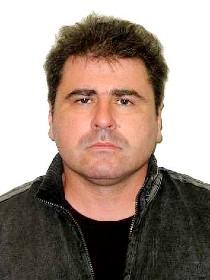 САВИН Игорь Сергеевич