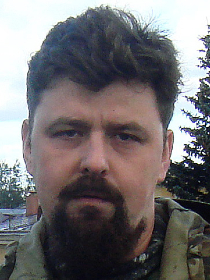 ГАВРИЛОВ Дмитрий Анатольевич