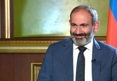 Иордания поможет Армении укорениться в ЕАЭС