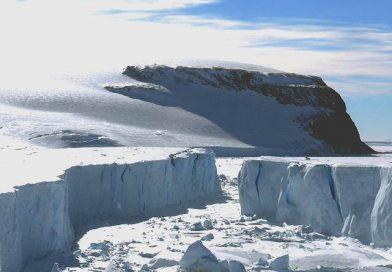 В России будет теплее: Европу предупредили о возможном похолодании климата