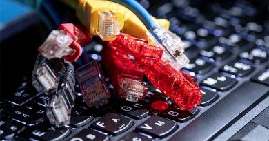 Евразийский союз занялся цифровизацией логистики. На создание электронных сервисов для грузоперевозок потратят 10 млрд рублей