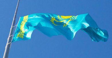 """До 2030 года Казахстан будет дружить со всеми, но """"стратегически партнерствовать"""" только с Америкой"""