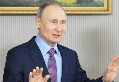 Путин поручил отсортировать всех мигрантов