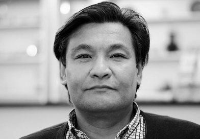 Советник премьер-министра Кыргызстана КубатРахимов // КНИА «Кабар». 05.01.2017