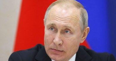 """Командоры российского бизнеса усвоили """"казус Ходорковского"""""""