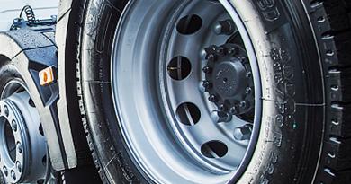 Готовятся изменения в регламент на колесные транспортные средства