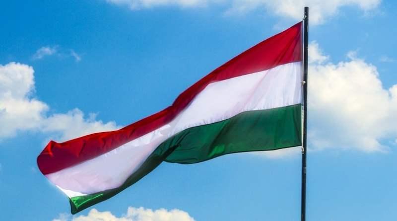 """Венгрия против санкционного """"беспредела"""""""